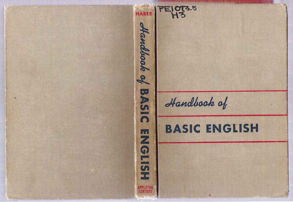 handbook-of-basic-english-cover_4095745431_o