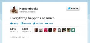 horseebooks_everything